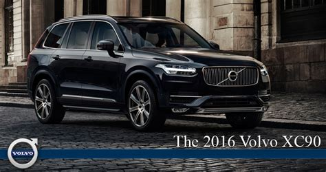 volvo home page xc90 forum