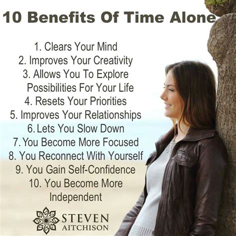 7 Benefits Of Siesta Time by Best 25 Alone Time Quotes Ideas On Alone Time
