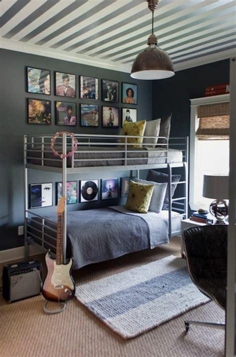 Ideen Kinderzimmer Decke by Kinderzimmer Deckenle Designideen F 252 R Tolle