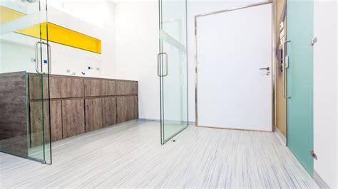 linoleum vloeren aalst olv aalst marmoleum references pinterest flooring