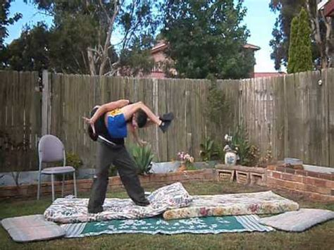 backyard wrestling ps3 download royal rumble divas luchadoras wwe