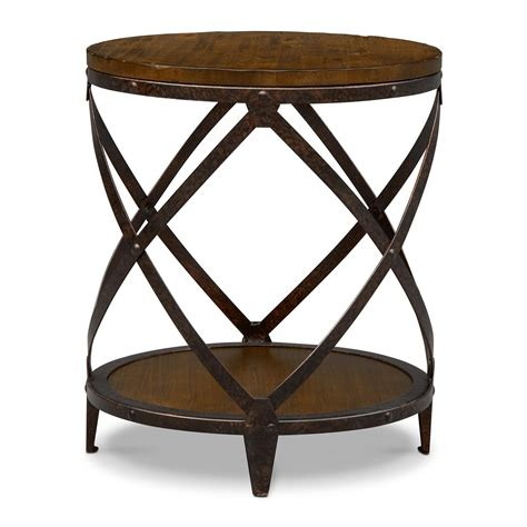 Rustic End Tables And Coffee Tables Rustic End Table Coffee Table Design Ideas