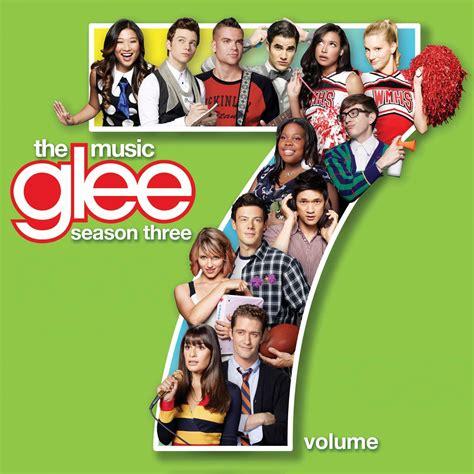 Cd Glee Cast The Season One Volume 2 vol 250 menes central de descargas de glee