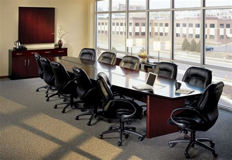 Executive Conference Room by Clermont Professional Executive Offices Meeting Rooms