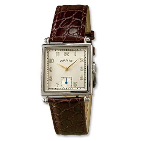 s dress watches vintage inspired dress orvis uk