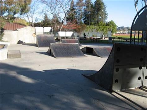 corte madera skate park corte madera ca skateparks on