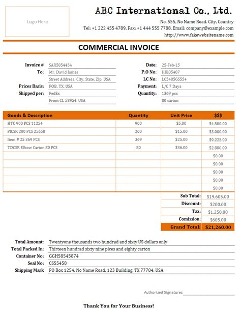 26 images of car hauler trucking invoice template tonibest com