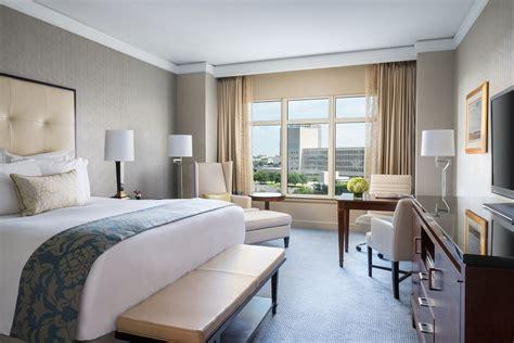 deluxe suite in dallas texas the ritz carlton dallas bed breakfast the ritz carlton dallas