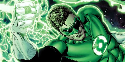 green lantern power ring 15 most wtf uses of green lantern s power ring screen rant