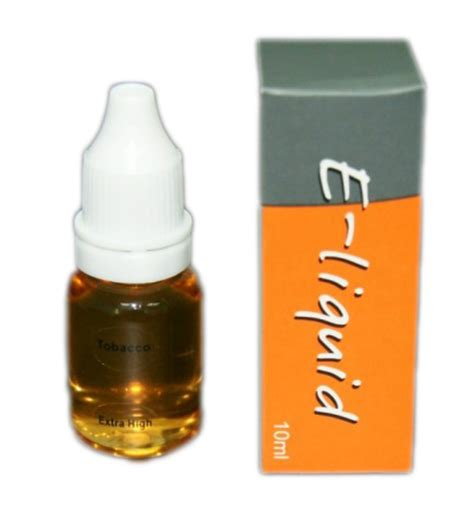 Eliquid E Liquid Ovaltime ruyan e liquid 10ml flax