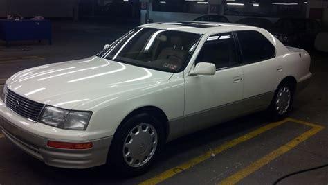 car owners manuals for sale 1996 lexus ls windshield wipe control 1996 lexus ls400 repair manual