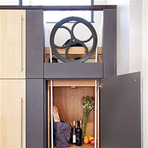 Kathryn O Shea Evans 16 old house trends we want to bring back laundry chute