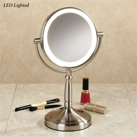 vanity with lights for sale bathroom vanity makeup mirror with lights for sale home