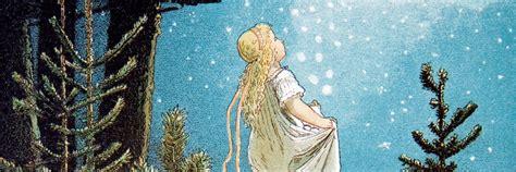 the fairy tales of the fairy tales of the brothers grimm taschen books