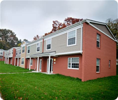 section 8 cumberland county pa allentown housing authority allentown housing authority