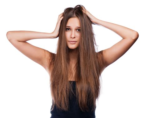 Best Or Hair Styler Straightener by Flat Iron Vs Hair Brush Straighteners What Is Best For