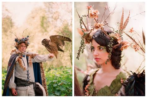 themes of love in midsummer night s dream wedding blog uk wedding ideas before the big day