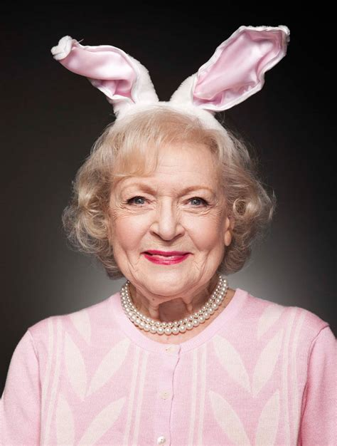 my betty white live simply with sparkle if betty white was my