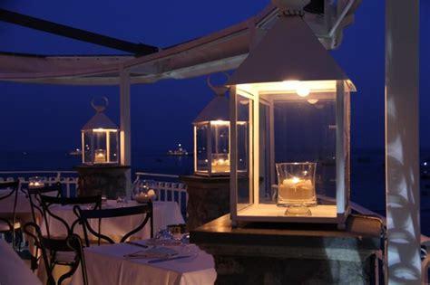 le terrazze positano ristorante picture of le terrazze positano tripadvisor