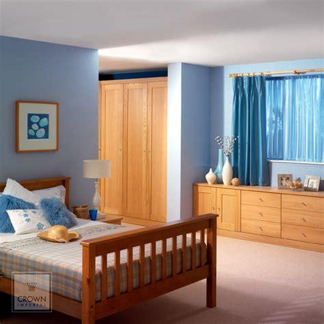 Bedroom Furniture In Essex Bedroom Fitter Bespoke Bedroom Design In Essex