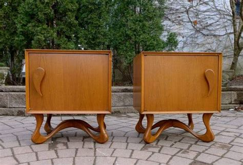 vintage furniture upgrade how to redesign furniture
