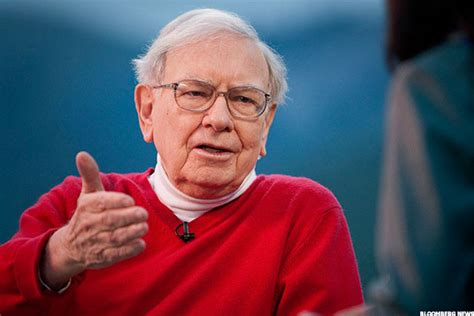 warren buffett quotes   time investing advice   ages thestreet