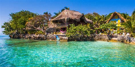 best hotel in cartagena colombia best beaches near cartagena cartagena colombia rentals