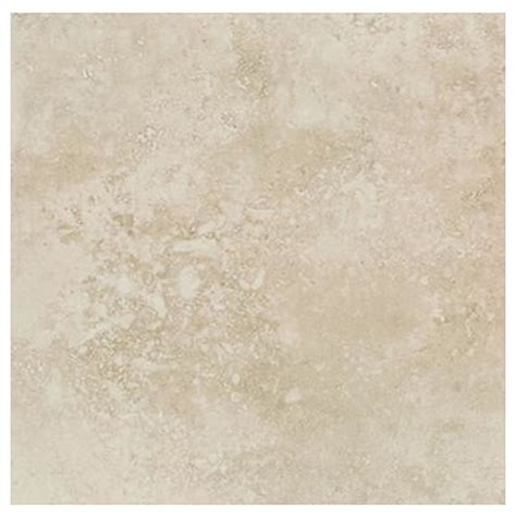 X Ceramic Floor Tile Cotto Tiles 200 X 200mm Thaicera Manhattan Ceramic Floor Tile