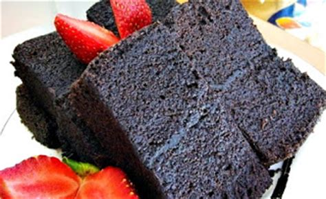 video cara membuat brownies kukus sederhana resep cara membuat brownies kukus sederhana