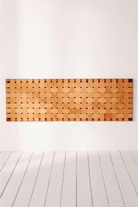 Bedroom Furniture Asheville Nc Best 25 Leather Headboard Ideas On Pinterest Leather