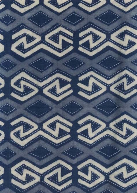 Wallpaper Motif Merak 1 12 best images about batik motif on indigo