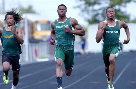 Williams Will Bare All Again by Mustaqeem Williams Chooses Florida State For Track