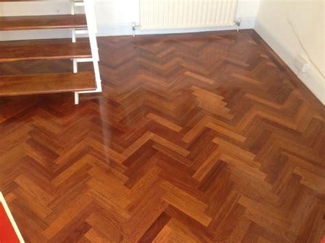 parquet flooring floorfit wood floor installation