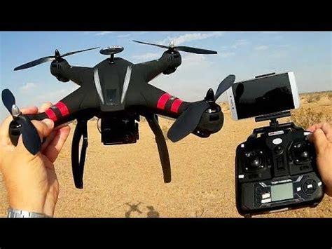 Bayangtoys X21 Gps bayangtoys x21 dual gps fpv follow and circle me drone flight test review