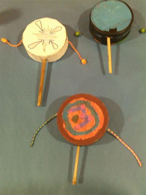proyecto de instrumentos musicales con material reciclado en primaria proyecto de instrumentos musicales con material reciclado