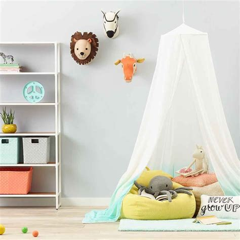target debuts kids decor but don t call it gender neutral