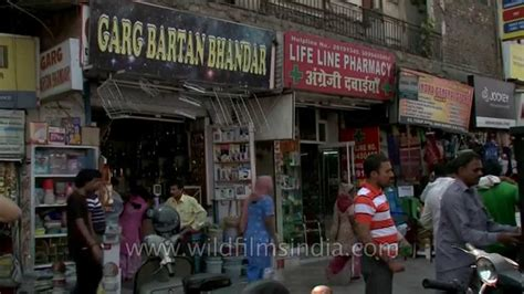 Indian Pharmacy by Line Pharmacy Stores In India