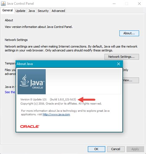 java new version full download what version of java do i have installed 3 ways to learn