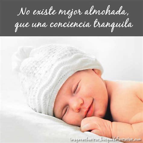 imagenes buenas noches con bebes im 193 genes bonitas 174 1001 fotos con frases bonitas cortas
