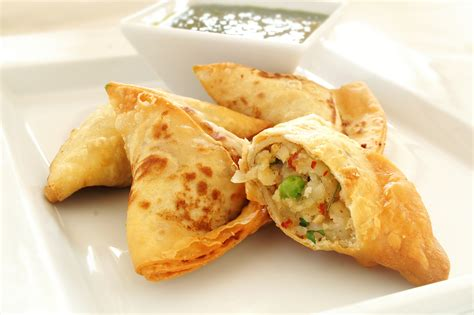 indian appetizers indian appetizer savory samosas 12 tomatoes