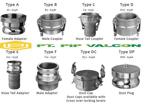 jual camlock coupling jual coupling jual reducer coupling jual threaded coupling jual