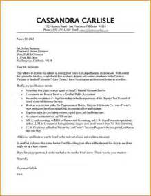 Create A Cover Letter For A Resume by 8 How To Create A Cover Letter Bibliography Format