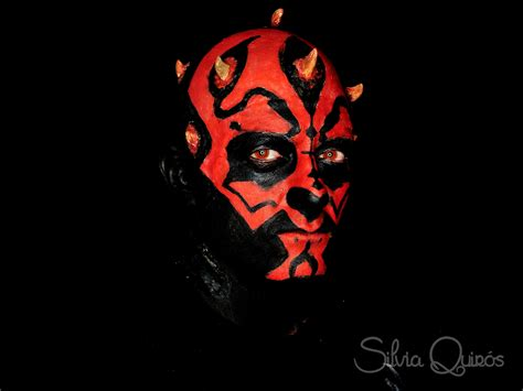 darth maul paint template 100 darth maul paint template wars darth maul