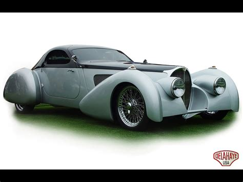 Car Types Usa by Cars From Delahaye On Usa Bugatti And Cars