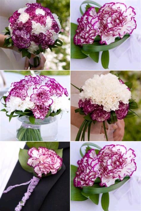 Cheap Wedding Flowers by Cheap Wedding Flowers