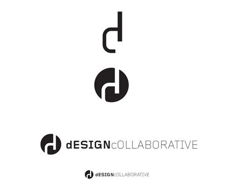 design logo easy 32 best images about logo design on pinterest logos