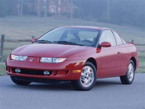 2000 saturn sc reviews specs and prices cars