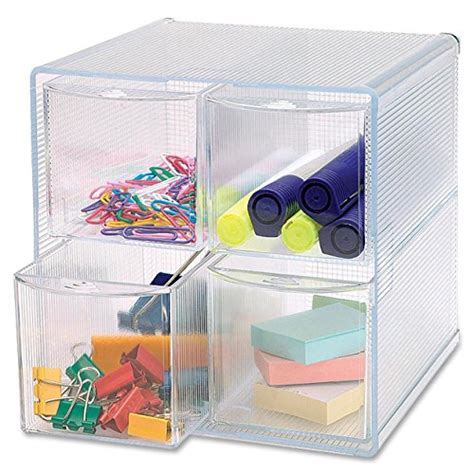 Stack On Drawer Dividers by Stack On Div Sm Small Parts Storage Organizer Dividers 48