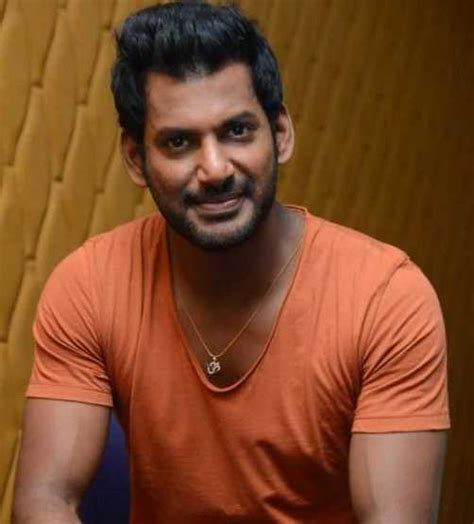 actor krishna height vishal krishna height weight age biography wiki