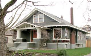 bungalow house style bungalow architecture what is bungalow style small